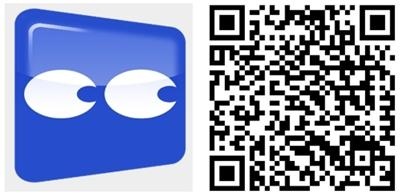 vucpli app windows phone qr code