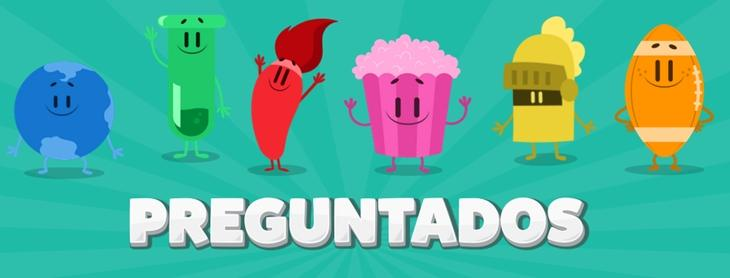perguntados for windows phone game
