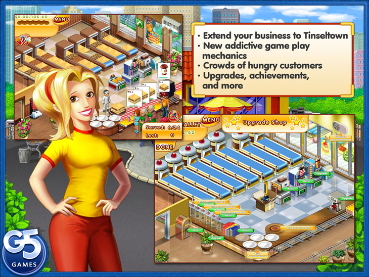 stand-o-food-3-title-screenshot-02