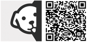 6cret cliente secret windows phone qrcode