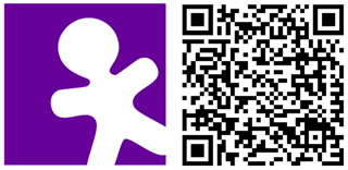 Meu vivo app windows phone qr code