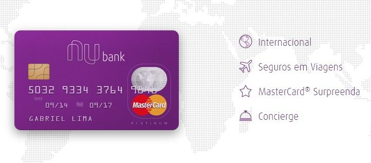 nubank app windows phone 1