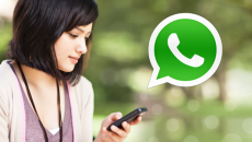 Novas evidências quanto a chegadas das chamadas de voz no Whatsapp para o Windows Phone