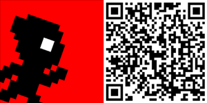 err0rzone jogo windows phone qr code