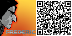 frederick jogo windows phone qr code