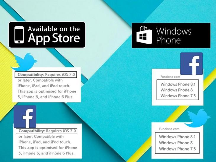 infografico apps android ios windows phone img4