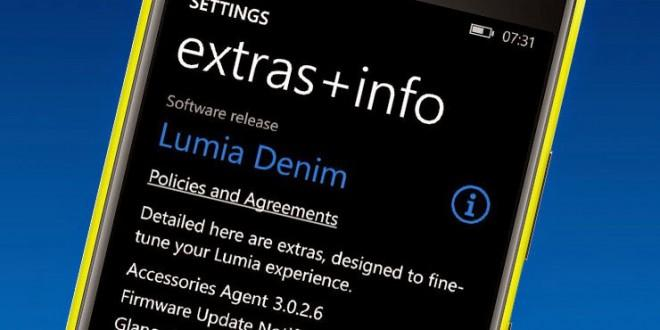 lumia-denim-660x330