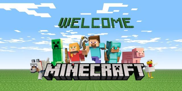 minecraft microsoft windows phone