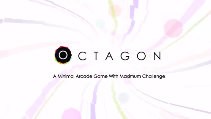 octagon jogo windows phone header