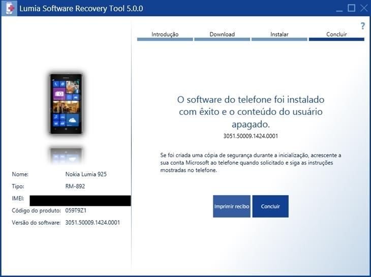 Lumia Software Recovery Tools_6
