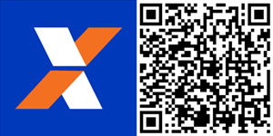 caixa app windows phone qrcode