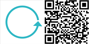 cycloramic windows phone qrcode