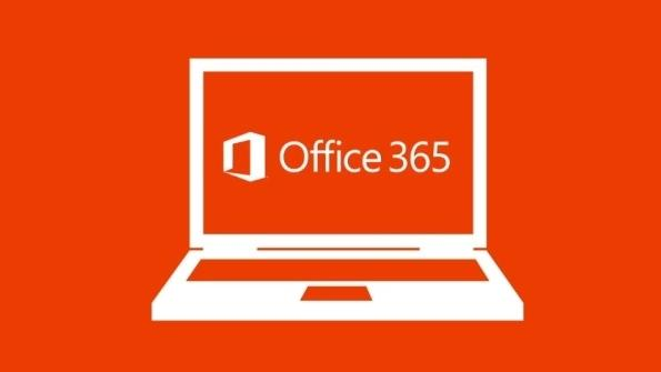 office-365-laptop