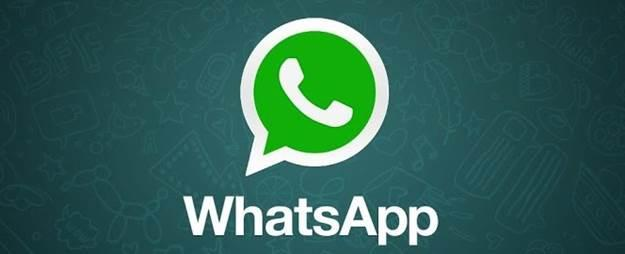 whatsapp-play-banner-664x344
