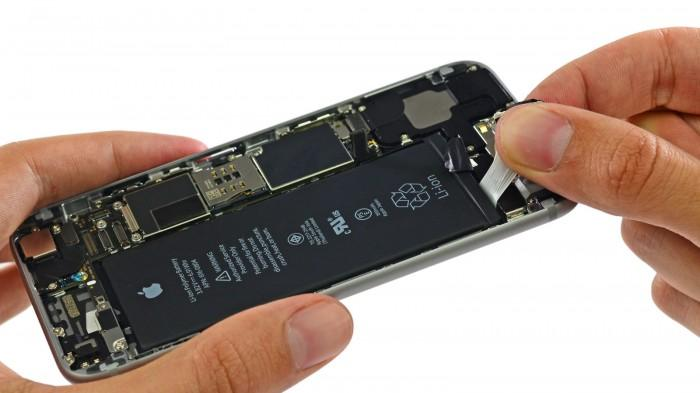 apple-iphone-6-bateria-700x393