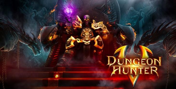 dungeon-Hunter-5-teaser-001