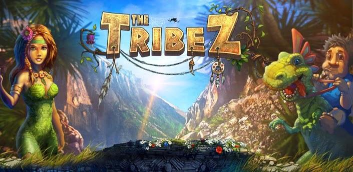 the-tribez