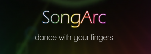 songarc windows phone header