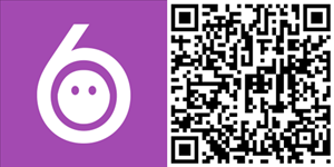 6discover windows phone snapchat qrcode