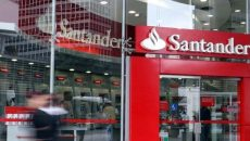 [EXCLUSIVO] Imagens do app Beta do Banco Santander para o Windows Phone