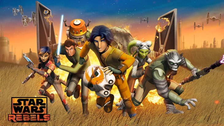 star wars rebels windows phone 1