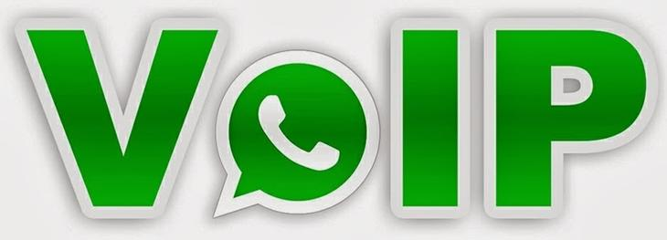 voip whatsapp