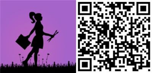 fantasia-painter-free qrcode