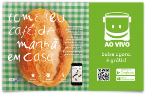onibus ao vivo windows phone header2