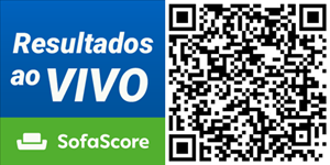 sofascore windows phone qrcode