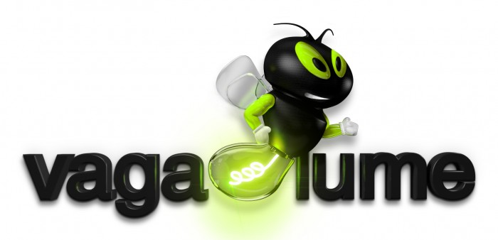 vagalume windows phone