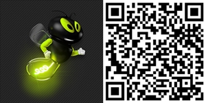 vagalume windows phone qrcode