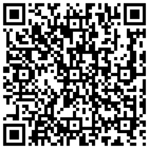 divertida mente windows phone disney qrcode1