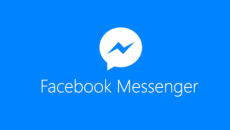 Messenger (Beta) para Windows 10 Mobile é atualizado com nova aba!