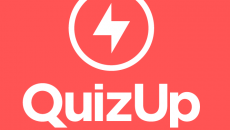 QuizUp sai do Beta e ganha um app universal para o Windows e Windows Phone