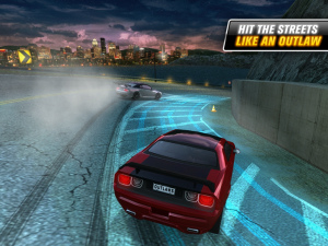 street outlaws lite windows phone 3