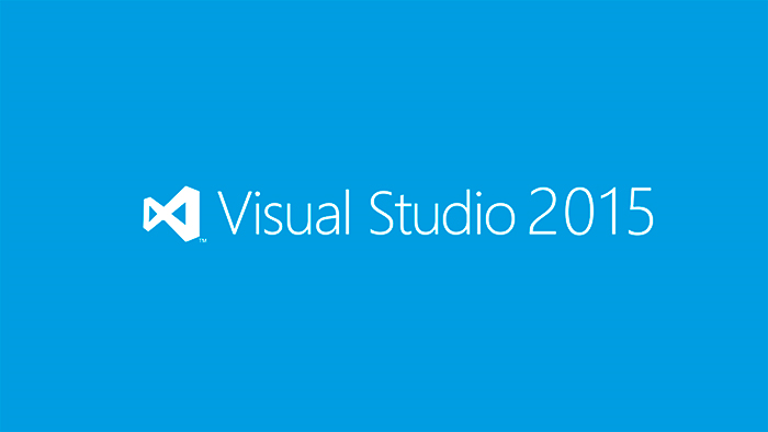 visual studio 2015 windows 10 download1