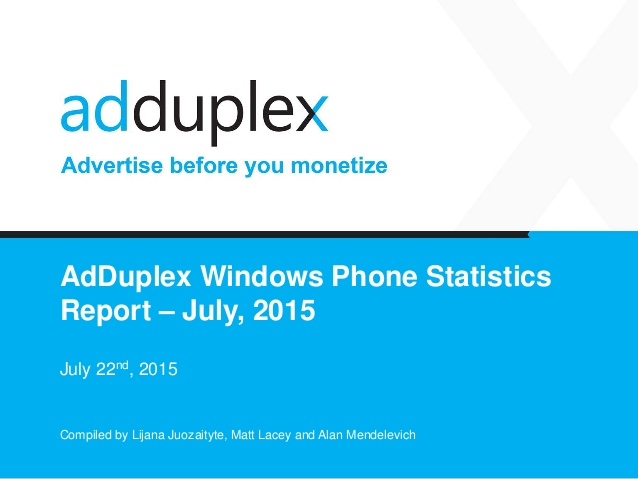 adduplex-windows-phone-device-statistics-for-july-2015-1-638