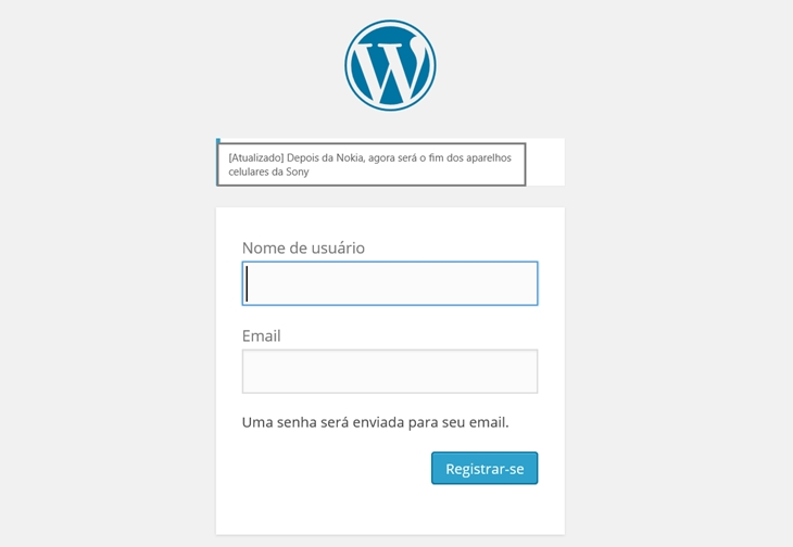 forum registre se windows team wordpress1