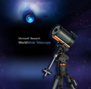 microsoft-reseach-world-wide-telescope-wallpaper