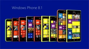 nokia-lumia-cyan-windows-phone-81
