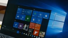 [Vídeo] Review do Windows 10 para desktop em inglês