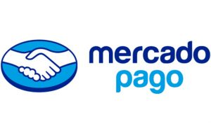 mercado pago app windows phone[]