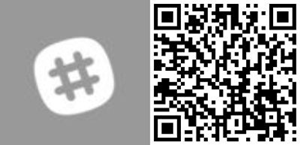 slack windows phone qrcode