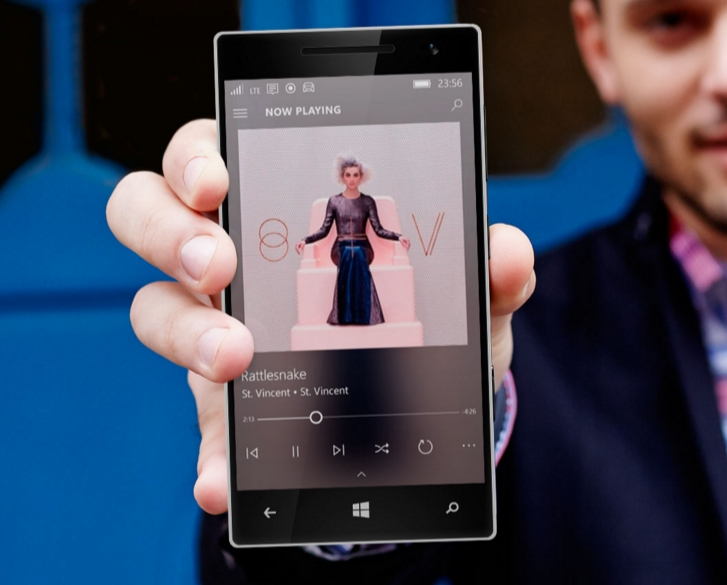 groove music pass windows 10 img3