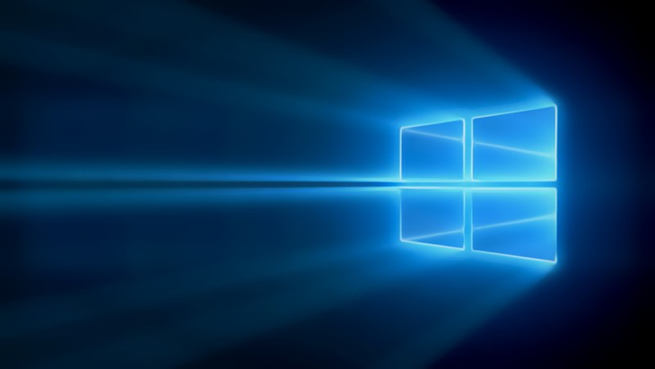 Windows 10 finalmente ultrapassa o 8.1