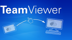 TeamViewer agora é um Aplicativo Universal do Windows