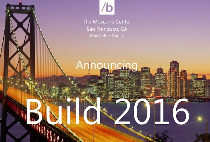 build_2016_microsoft_official