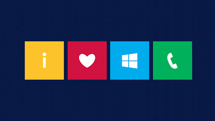 i-love-windows-phone2