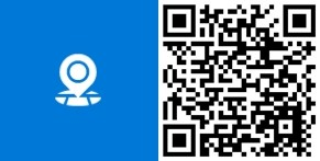 mapas windows 10 mobile qrcode2-horz
