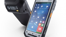Panasonic anuncia o super resistente Toughpad FZ-F1 com Windows 10 Mobile